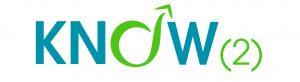 know2 logo