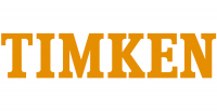 Timken Foundation