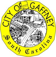 City of Gaffney